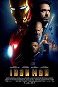 Iron Man - Atv - 04.07