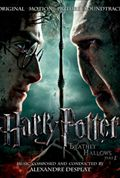 Harry Potter and the Deathly Hallows: Part II - Harry Potter Ve Ölüm Yadigarlari Bölüm 2
