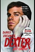 Dexter 6. Sezon Trailer