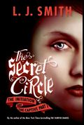 The Secret Circle - Yeni Trend Cadilar!