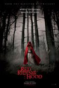 Kiz ve Kurt - Red  Riding Hood - 1 Nisan
